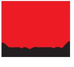 ckm-ctroy Логотип